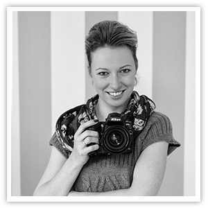 Steffi_Portrait_web
